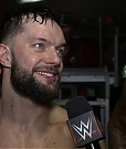 Finn_Balor_says__the_boys_are_back_in_town___Raw_Fallout2C_Jan__12C_2018_mp4_000019479.jpg