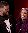 Kurt_Angle_pairs_Finn_Balor_with_Sasha_Banks_for_WWE_Mixed_Match_Challenge_mp4_000102572.jpg