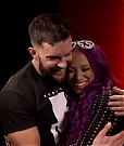 Kurt_Angle_pairs_Finn_Balor_with_Sasha_Banks_for_WWE_Mixed_Match_Challenge_mp4_000102970.jpg
