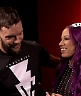 Kurt_Angle_pairs_Finn_Balor_with_Sasha_Banks_for_WWE_Mixed_Match_Challenge_mp4_000104053.jpg