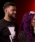 Kurt_Angle_pairs_Finn_Balor_with_Sasha_Banks_for_WWE_Mixed_Match_Challenge_mp4_000105032.jpg