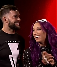 Kurt_Angle_pairs_Finn_Balor_with_Sasha_Banks_for_WWE_Mixed_Match_Challenge_mp4_000105423.jpg