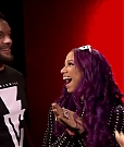 Kurt_Angle_pairs_Finn_Balor_with_Sasha_Banks_for_WWE_Mixed_Match_Challenge_mp4_000105750.jpg