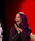 Kurt_Angle_pairs_Finn_Balor_with_Sasha_Banks_for_WWE_Mixed_Match_Challenge_mp4_000106065.jpg