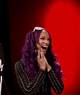 Kurt_Angle_pairs_Finn_Balor_with_Sasha_Banks_for_WWE_Mixed_Match_Challenge_mp4_000106389.jpg