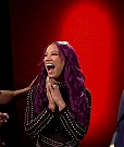 Kurt_Angle_pairs_Finn_Balor_with_Sasha_Banks_for_WWE_Mixed_Match_Challenge_mp4_000107598.jpg