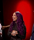 Kurt_Angle_pairs_Finn_Balor_with_Sasha_Banks_for_WWE_Mixed_Match_Challenge_mp4_000107958.jpg