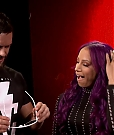 Kurt_Angle_pairs_Finn_Balor_with_Sasha_Banks_for_WWE_Mixed_Match_Challenge_mp4_000117439.jpg