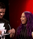Kurt_Angle_pairs_Finn_Balor_with_Sasha_Banks_for_WWE_Mixed_Match_Challenge_mp4_000117840.jpg