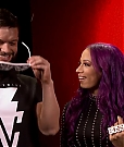Kurt_Angle_pairs_Finn_Balor_with_Sasha_Banks_for_WWE_Mixed_Match_Challenge_mp4_000118297.jpg
