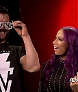 Kurt_Angle_pairs_Finn_Balor_with_Sasha_Banks_for_WWE_Mixed_Match_Challenge_mp4_000118706.jpg