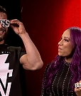 Kurt_Angle_pairs_Finn_Balor_with_Sasha_Banks_for_WWE_Mixed_Match_Challenge_mp4_000119170.jpg