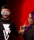 Kurt_Angle_pairs_Finn_Balor_with_Sasha_Banks_for_WWE_Mixed_Match_Challenge_mp4_000122935.jpg