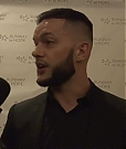 NXT_Superstars_attend_Runway_to_Hope_-_Spring_Fashion_Soiree_mp4_000017620.jpg