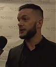 NXT_Superstars_attend_Runway_to_Hope_-_Spring_Fashion_Soiree_mp4_000018071.jpg