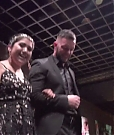 NXT_Superstars_attend_Runway_to_Hope_-_Spring_Fashion_Soiree_mp4_000019993.jpg