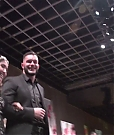 NXT_Superstars_attend_Runway_to_Hope_-_Spring_Fashion_Soiree_mp4_000021003.jpg