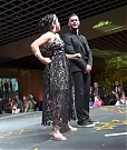 NXT_Superstars_attend_Runway_to_Hope_-_Spring_Fashion_Soiree_mp4_000024977.jpg