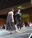 NXT_Superstars_attend_Runway_to_Hope_-_Spring_Fashion_Soiree_mp4_000026950.jpg