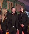 NXT_Superstars_attend_Runway_to_Hope_-_Spring_Fashion_Soiree_mp4_000123503.jpg