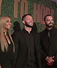 NXT_Superstars_attend_Runway_to_Hope_-_Spring_Fashion_Soiree_mp4_000124452.jpg