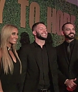 NXT_Superstars_attend_Runway_to_Hope_-_Spring_Fashion_Soiree_mp4_000124844.jpg