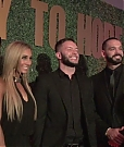 NXT_Superstars_attend_Runway_to_Hope_-_Spring_Fashion_Soiree_mp4_000125261.jpg