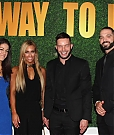 NXT_Superstars_attend_Runway_to_Hope_-_Spring_Fashion_Soiree_mp4_000136051.jpg