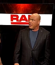Raw_GM_Kurt_Angle_makes_a_historic_decision_for_the_Men_s_Elimination_Chamber_Match_mp4_000066677.jpg