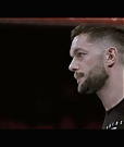 Stunning_slow-motion_video_of_Raw_s_Triple_Threat_Match_main_event-_Exclusive2C_May_22C_2017_mp4_000020269.jpg
