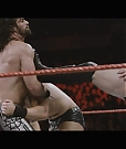 Stunning_slow-motion_video_of_Raw_s_Triple_Threat_Match_main_event-_Exclusive2C_May_22C_2017_mp4_000084751.jpg