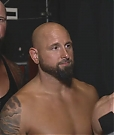 The_Balor_Club_reflect_on_sharing_the_ring_with_D-Generation_X__Raw_25_Fallout2C_Jan__222C_2018_mp4_000028371.jpg