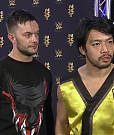 WWE_NXT_2014_12_25_WEB-DL_4500k_x264-WD_mp4_002120140.jpg