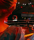 WWE_NXT_2015_04_08_WEB-DL_4500k_x264-WD_mp4_001180418.jpg