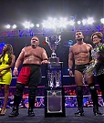 WWE_NXT_Takeover_Respect_720p_WEBRip_h264-WD_mp4_005143564.jpg