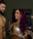 Who_do_Finn_Balor___Sasha_Banks_hope_to_face_next_in_WWE_Mixed_Match_Challenge__mp4_000001965.jpg