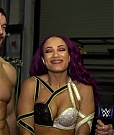 Who_do_Finn_Balor___Sasha_Banks_hope_to_face_next_in_WWE_Mixed_Match_Challenge__mp4_000003799.jpg