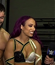 Who_do_Finn_Balor___Sasha_Banks_hope_to_face_next_in_WWE_Mixed_Match_Challenge__mp4_000004538.jpg