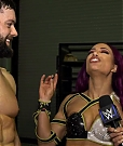 Who_do_Finn_Balor___Sasha_Banks_hope_to_face_next_in_WWE_Mixed_Match_Challenge__mp4_000009799.jpg