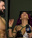 Who_do_Finn_Balor___Sasha_Banks_hope_to_face_next_in_WWE_Mixed_Match_Challenge__mp4_000010211.jpg