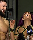 Who_do_Finn_Balor___Sasha_Banks_hope_to_face_next_in_WWE_Mixed_Match_Challenge__mp4_000010714.jpg
