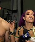 Who_do_Finn_Balor___Sasha_Banks_hope_to_face_next_in_WWE_Mixed_Match_Challenge__mp4_000011193.jpg