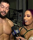 Who_do_Finn_Balor___Sasha_Banks_hope_to_face_next_in_WWE_Mixed_Match_Challenge__mp4_000012118.jpg