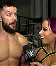 Who_do_Finn_Balor___Sasha_Banks_hope_to_face_next_in_WWE_Mixed_Match_Challenge__mp4_000012612.jpg