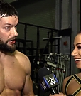 Who_do_Finn_Balor___Sasha_Banks_hope_to_face_next_in_WWE_Mixed_Match_Challenge__mp4_000013102.jpg