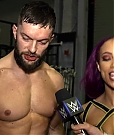 Who_do_Finn_Balor___Sasha_Banks_hope_to_face_next_in_WWE_Mixed_Match_Challenge__mp4_000014155.jpg