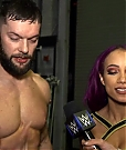 Who_do_Finn_Balor___Sasha_Banks_hope_to_face_next_in_WWE_Mixed_Match_Challenge__mp4_000014657.jpg