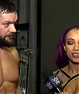Who_do_Finn_Balor___Sasha_Banks_hope_to_face_next_in_WWE_Mixed_Match_Challenge__mp4_000015145.jpg