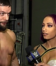 Who_do_Finn_Balor___Sasha_Banks_hope_to_face_next_in_WWE_Mixed_Match_Challenge__mp4_000015762.jpg