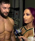 Who_do_Finn_Balor___Sasha_Banks_hope_to_face_next_in_WWE_Mixed_Match_Challenge__mp4_000016272.jpg